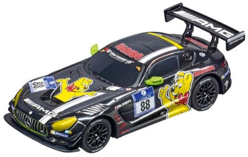 CARRERA GO!!! - Mercedes-AMG GT3 ''Haribo, No.88''