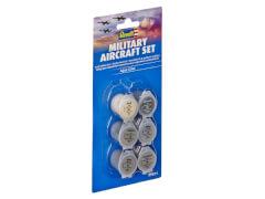 REVELL Farben-Set Militärflugzeuge