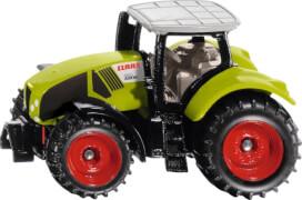 Siku 1030 Claas Axion 950