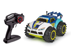 Dickie RC Amphy Rider, RTR