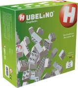 HUBELINO - Kugelbahn Konstruktions-Set