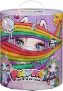 Poopsie Cutie Tooties Surprise Asst in PDQ