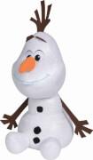 Simba Nicotoy Disney Frozen 2, XL Olaf, 50cm