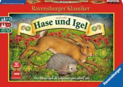 Ravensburger 26028 Hase und Igel