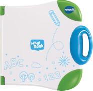 Vtech 80-602104 MagiBook, blau grün, ab 24 Monate - 7 Jahre