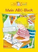 Conni dicker ABC-Block