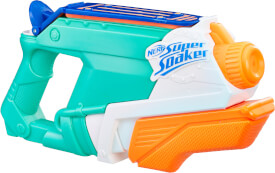 Hasbro E0021EU4 Nerf Super Soaker Splash Mouth