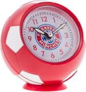 FC Bayern Wecker Fußball