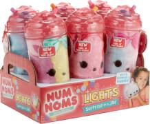 MGA Num Noms Lights Surprise in a Jar Asst Wave 1