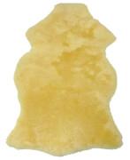 Baby Lammfell, 70/80 cm