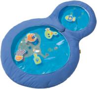 HABA Wasser-Spielmatte Kleine Taucher