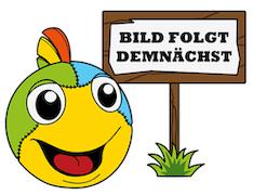 Sterntaler ABS-Soeckchen DP Sterne/Schuhe Gr.20